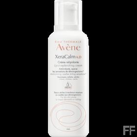Avene Xeracalm AD Crema relipidizante estéril 400 ml