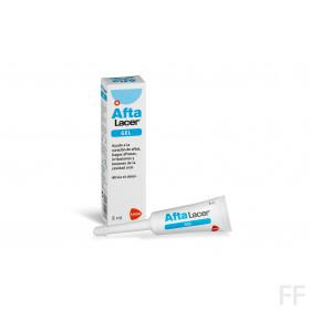 AftaLacer Gel 8 g