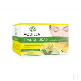 AQUILEA TRANQUILIZANTE 1.2 G