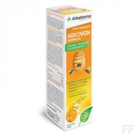 Arkovox Própolis Spray Calmante 30 ml / Arkophar