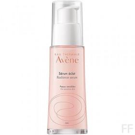 Les Essentiels / Sérum Luminosidad - Avene (30 ml)