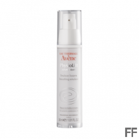 Avene Physiolift Emulsión Alisante