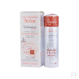Tolerance Extreme Crema 50 ml