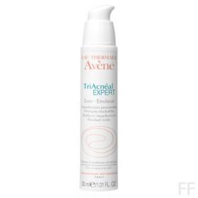 TriAcnéal Expert Cuidado - Avene (30 ml)