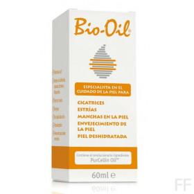 Bio-Oil / Aceite especial para el cuidado de la