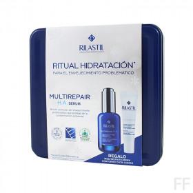 Rilastil Multirepair H.A. Serum Detox Hidratante