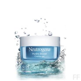 Neutrogena Hydro Boost Crema-gel
