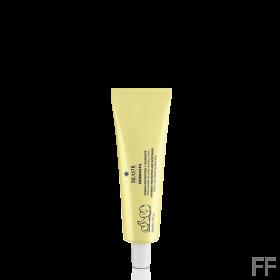 Rilastil Dermastil Pomada Protectora 50 g