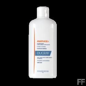 Ducray Anaphase+ Champú Estimulante