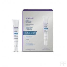 Ducray Densiage Serum Redensificante 3 x 30 ml