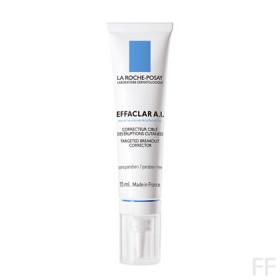 Effaclar A.I. Corrector / La Roche Posay