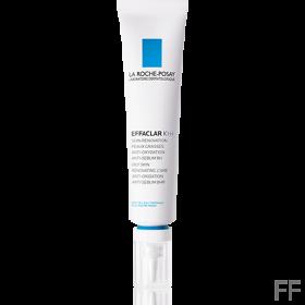 Effaclar K + Tratamiento antisebo 8h 40 ml