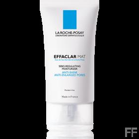 Effaclar MAT Crema sebo-reguladora / La Roche Po