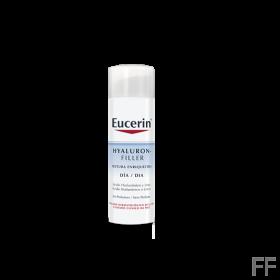 Hyaluron-Filler / Textura Enriquecida Día - Eucerin (50 ml)