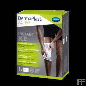 DermaPlast ACTIVE Instant Ice Bolsa de frío inst