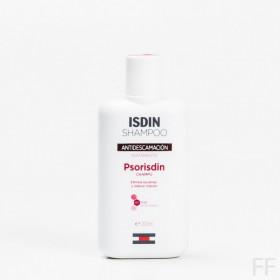 Isdin Psorisdin Champú 200 ml