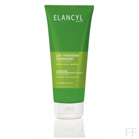 Elancyl Leche Hidratante Energizante