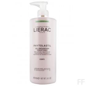 Lierac Phytolastil Gel prevención estrías