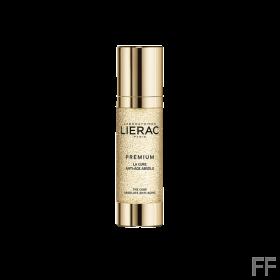 Lierac Premium La Cura - Antiedad Absoluto