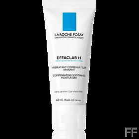 Effaclar H Calmante multi-compensador 40 ml La Roche Posay