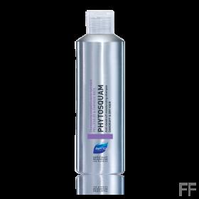Phytosquam / Champú anticaspa hidratante - Phyto (200 ml)