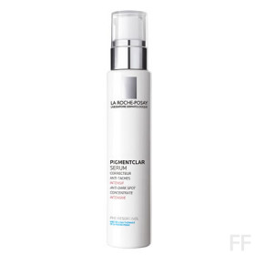 Pigmentclar Serum Antimanchas 30 ml La Roche Posay