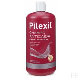 Pilexil Champú Anticaída 900 ml