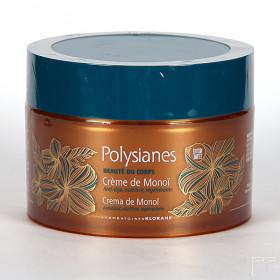 Crema de Monoï - Polysianes (200 ml)