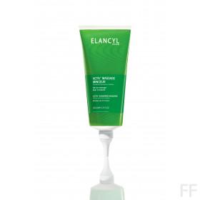 Activ' Masaje Anticelulítico Recambio - Elancyl (200 ml)