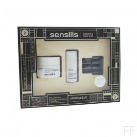 SENSILIS UPGRADE AR CREMA SORBETE 50 ML