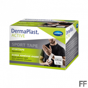 DermaPlast ACTIVE Sport Tape Deportivo
