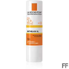 Anthelios XL Stick Labial SPF50+ / La Roche Posa
