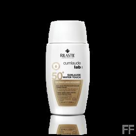 Rilastil Cumlaude Sunlaude Water Touch SPF50+ Ul