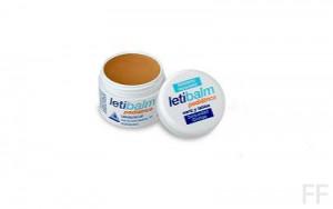Letibalm Pediátrico (10 ml)