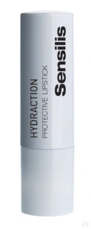 Protector labial Hydraction sensilis