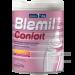 Blemil Plus Confort 800 g
