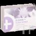 DonnaPlus+ Flora Íntima 14 Cápsulas