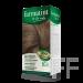 Farmatint 6C Rubio Oscuro Ceniza FTT NP 155 ml