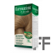 Farmatint 7N Rubio Gel (150 ml)