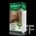 Farmatint 9N Rubio Miel Gel (155 ml)