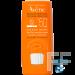 Avene Stick Zonas Sensibles SPF 50+ 8 g