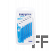Interprox Plus Cónico Cepillo interdental 1,3 6 unidades