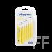 Interprox Plus Mini Cepillo interdental 1,1 6 unidades