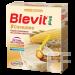 Blevit Plus Superfibra 8 Cereales 600 gr