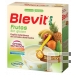 Blevit Plus Superfibra Frutas