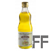 Aceite Hipocalórico 500 ml