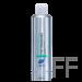 Phytopanama Champú Suave Equilibrante - Phyto (200 ml)