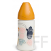 Suavinex Biberón Tetina Redonda 3 Posiciones 150 ml
