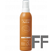 Avene Spray Solar SPF30